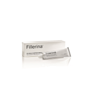FILLERINA EYE AND LIP CREAM GRADE 2 15 ML