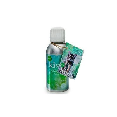 Nutrolin Kissa X150 ml