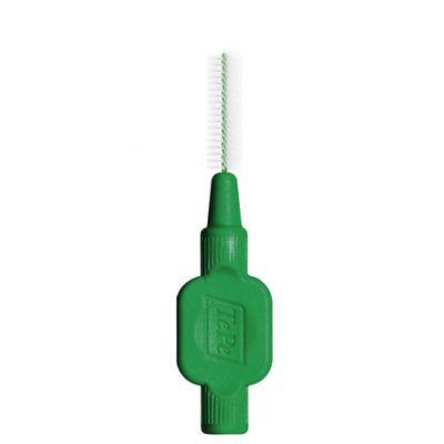 TePe 0,8 vihreä hammasväliharja  8 kpl