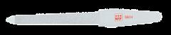 Becker kynsiviila, 13 cm 1 kpl