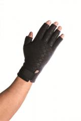 Thermoskin Gloves lämpökäsineet 84199 M 1 kpl