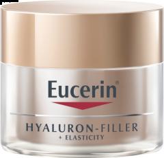 Eucerin HYALURON-F+ELASTICT.NightCr 50 ml