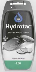 Hydrotac stick on +1,50 dpt X1 kpl