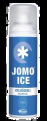 JOMO ICE KYLMÄGEELISPRAY   AEROSOLI/PAINEPAKKAUS 200 ML