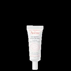 Avene Soothing Eye Contour Cream 10 ml