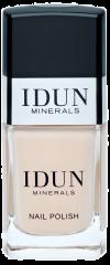 IDUN kynsilakka Sandsten 11 ml