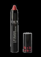 Idun Lip Crayon Monica 2,5 g