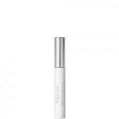 Couvrance mascara black 7 ml