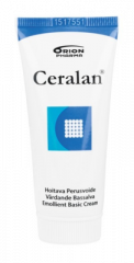 CERALAN PERUSVOIDE X30 G