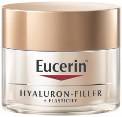 EUCERIN HYAL-FIL+ ELAST Day SPF30 50 ml