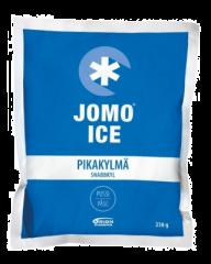 JOMO ICE PIKAKYLMÄPUSSI 230 G