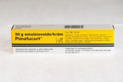 PIMAFUCORT emuls voide 30 g
