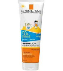 LRP ANTHELIOS lapset SPF50+ 250 ml