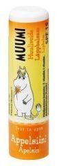 Muumi Huulivoide Appelsiini 7,5 ml