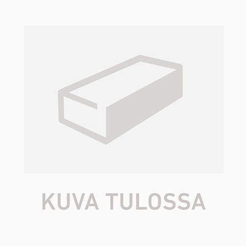 BILSOM 303L KORVATULPPA, VAAHTOMUOVIA X20 KPL