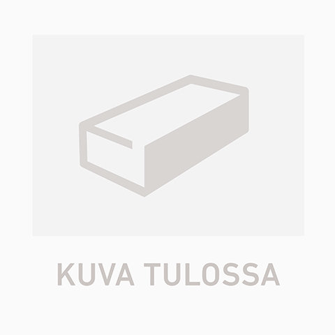 O Keeffes Lip Repair Unscented 4,2 g